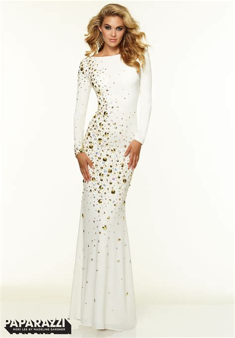 Plus Size Wedding Dresses In Tulsa Ok by Prom Dresses Tulsa Ok Plus Size Prom Dresses