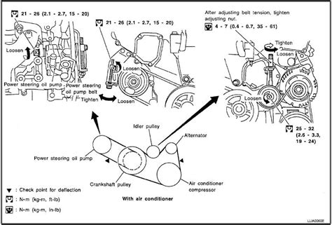 small engine repair manuals free download 2003 chevrolet suburban 1500 electronic throttle control repair manuals nissan altima l31 2003 repair manual