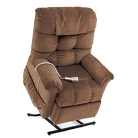recliner lift chairs for handicapped pride lc 485 lift chair recliner 3 position handicap