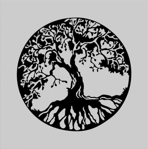 pagan symbols google search symbology pinterest