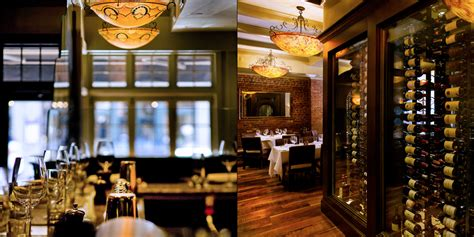 Private Dining Rooms Boston by Beacon Hill Toscano Beacon Hill Amp Harvard Square