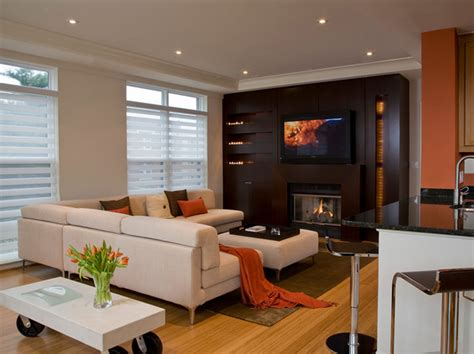 living rooms impressions painting creative for style inspiration