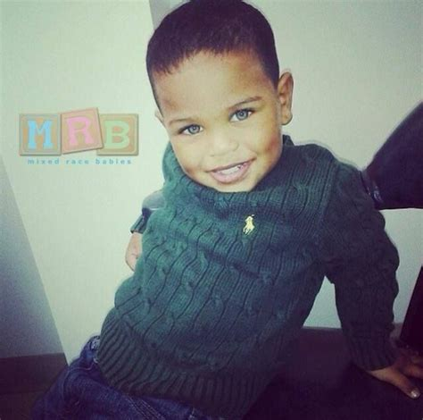little mixed toddler boys 314 best images about mixed people on pinterest
