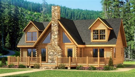 log cabin house plans with basement log cabin house plans electricaltagginginfo luxamcc