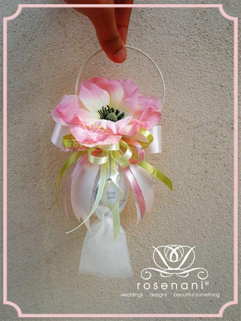 bunga telur design baru r o s e n a n i weddings designs beautiful something
