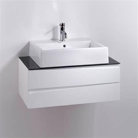 bad unterschrank aufsatzwaschbecken bad unterschrank f 252 r aufsatzwaschbecken rheumri