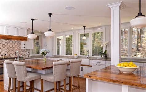 kitchen design virginia 100 northern virginia kitchen design gallery home design