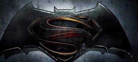 imagenes chidas batman revelan el t 237 tulo de la pel 237 cula de batman vs superman