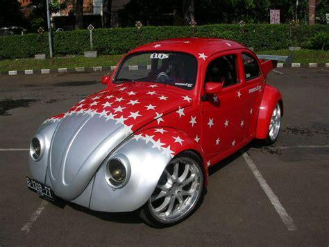 volkswagen beetle 1960 custom volkswagen bug paint jobs pictures to pin on pinterest