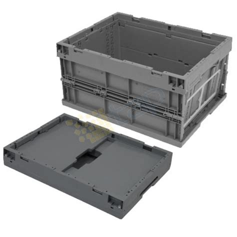 cassette plastica pieghevoli cassetta in plastica pieghevole