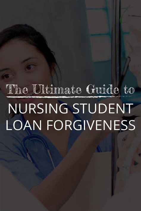 1351 best personal finance images on personal - Nursing School Loans