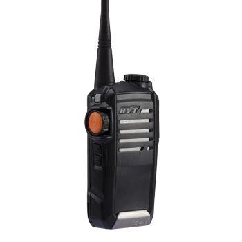 Grosiran Antena Ht Baofeng Berlin Icom Alinco Gold Dualband Murah toko alat komunikasi nusantara menjual radio komunikasi marine navigation dll handy talky hyt