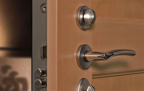 serrature per porte serrature per porte interne le porte moderne