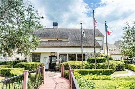 woodbridge appartments woodbridge apartments san antonio texas