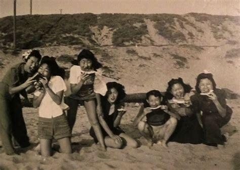 comfort women essay the hidden life of japanese american teenagers essay