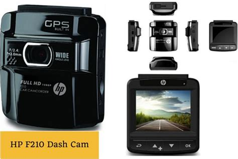 1000  images about Best Dashboard Cameras on Pinterest