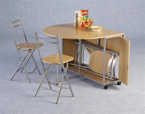 kitchen table for small spaces drop leaf dining table for small spaces