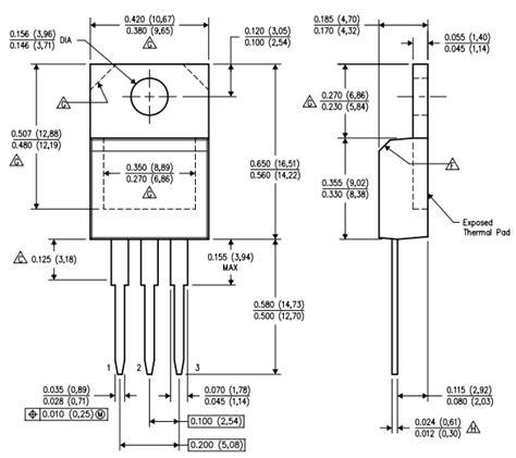 ic 7805 pin diagram lm7805 pinout wiring diagrams repair wiring scheme