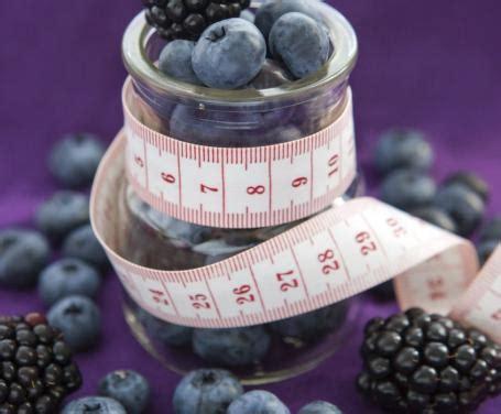 alimenti per i diabetici gli alimenti per i diabetici consigli utili per curare il