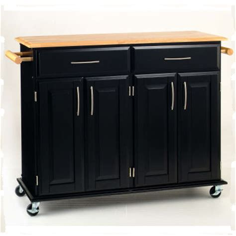 small portable kitchen islands portable kitchen island zeller interiors