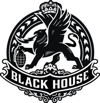 black house mma lyoto machida quot the dragon quot mma fighter page tapology