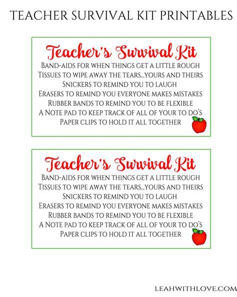 january june teacher cdrom index free printables and free printables for teachers popflyboys