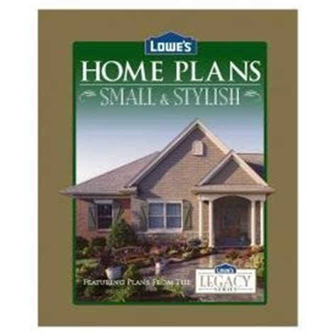 lowes home design lowe s home plans small stylish freecycle