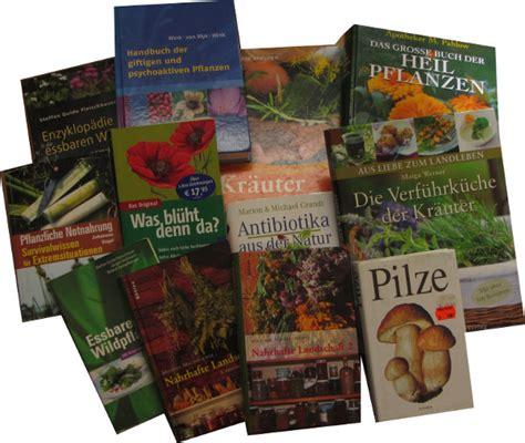 Warum So Viele Pilze Im Garten by B 252 Cher 252 Ber Essbare Wildpflanzen Und Wildkr 228 Uter
