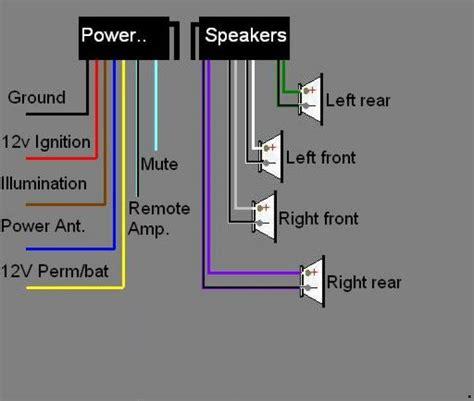2014 ford focus st engine diagram autos post