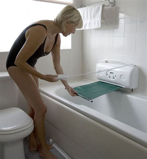 bathtub lifts for seniors bathroom grants for the elderly disabled facilities