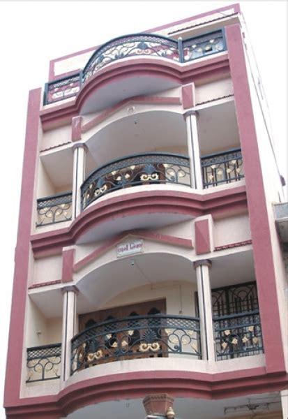 front house balcony design home design balcony grill myfavoriteheadache com myfavoriteheadache com