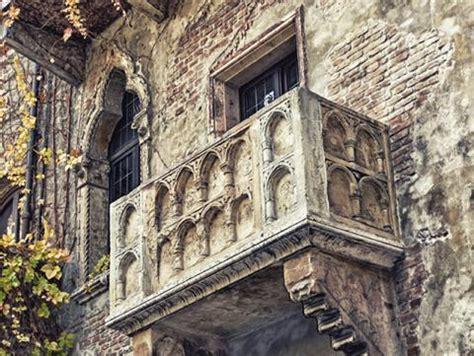 balcony theme romeo and juliet shakespeare and love romeo and juliet teachingenglish