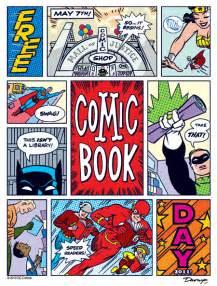 Books And Comics Comic Books Nerdly Press
