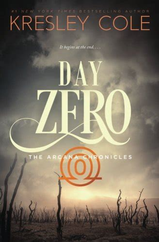 national security a jericho quinn thriller books awardpedia zero day