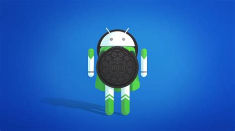 my android when will my phone get android o update the complete list