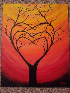paint nite northridge acrylic painting for beginners search painting