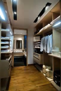 ngsqyuhi closet design ideas walk in wardrobes bedroom