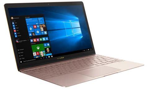 Laptop Asus Malaysia asus zenbook 3 transformer 3 pro transformer 3 hit malaysian shores soyacincau