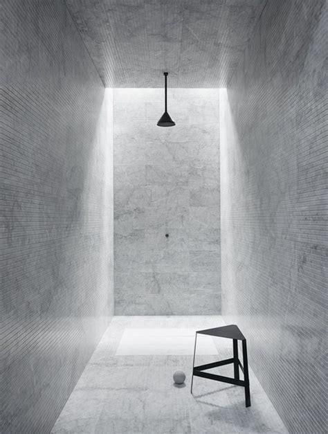 Italienne Marbre by Gallery Of Receveur De Luitalienne En Marbre Filo