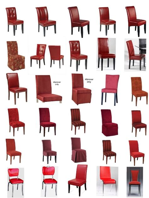 red dining room chair covers red dining room chair covers home design ideas family