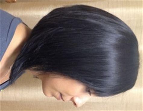 precision hair cuts for women womens haircuts and styles salon services hair salon