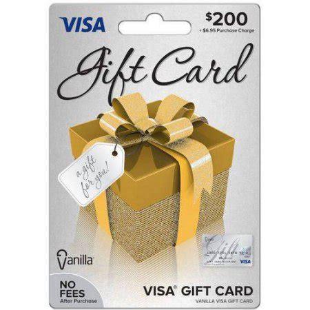 visa 200 gift card coupons today - Footlocker 200 Gift Card Promotion