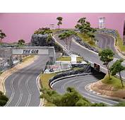 1000  Images About Slot Car Track Ideas On Pinterest