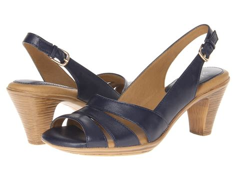 s casual shoes wide width sizes ww womens wide