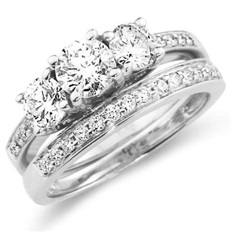 25 wedding ring set ideas on ring