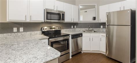 1 bedroom apartments in denton tx timberlinks at denton apartments in denton tx