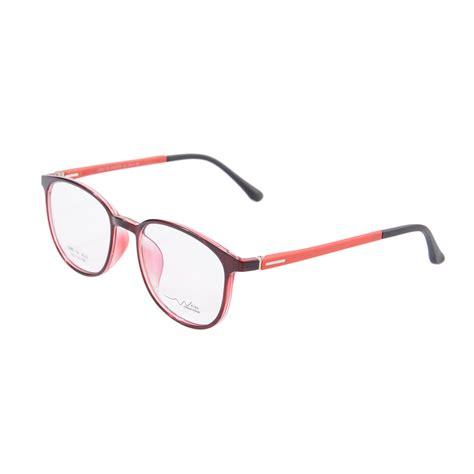 prescription eyewear suggestion for modern women in their 40 aliexpress com buy 2015 new prescription eyewear women