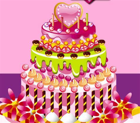 imagenes graciosas de pasteles de cumpleaños im 225 genes de pasteles de cumplea 241 os im 225 genes