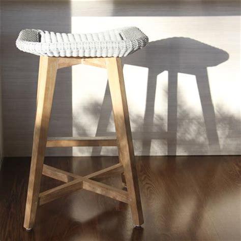 kitchen bar stools online skal backless stool outdoor stool satara australia online