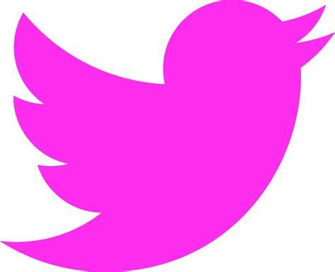 pink logo pink logo related keywords pink logo long tail keywords
